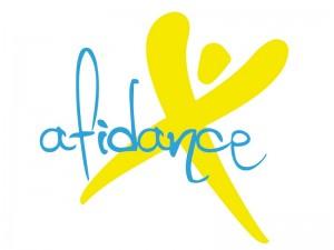 AFID Dance Logo