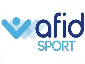 AFID Sport_Logo Principal